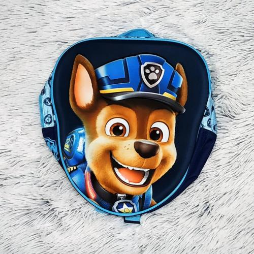 Tlapková Patrola 3D batoh
