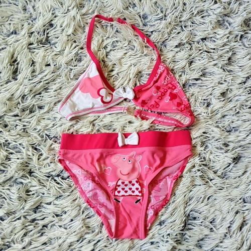 Plavky Prasátko Peppa