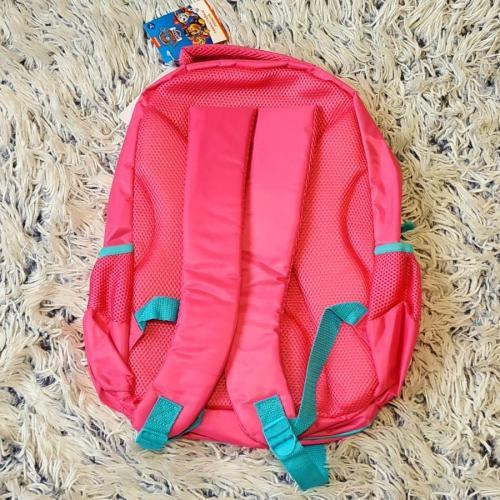 Tlapková Patrola školní batoh